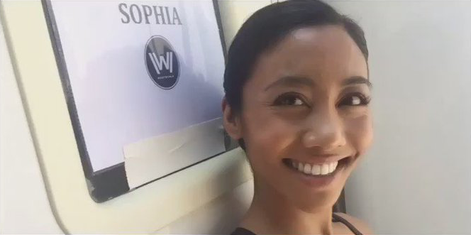 Donnabella-Mortel-Westworld-as-SOPHIA