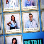 Retail Web Series