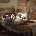 Kevin L. Walker / Samsung Bixby / Commercial Still