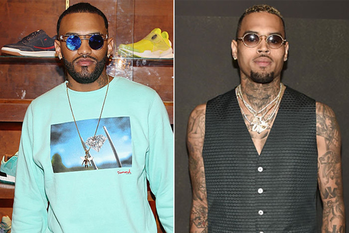 joyner-lucas-chris-brown