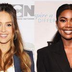 NBC Passes on 'LA's Finest' starring Grabielle Union & Jessica Alba