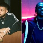 "Pusha Bodies Drake's ""Duppy Freestyle"" with ""The Story of Adidon"""