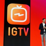 Instagram Has Launched IGTV App for Creators Enabling 1-Hour video uploads