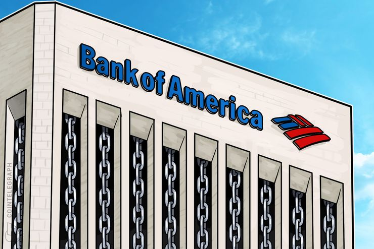 Bank-of-America-Reveals-Blockchain-Patent-for-External-Data-Validation