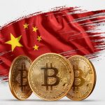Chinese Arbitration Court Ruling Declares Bitcoin is Protected By Law