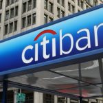 Citigroup plans safer way to trade Cryptocurrencies by issuing receipts