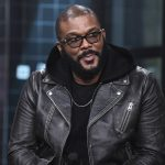 Entreprenuer and Business Insight from, Tyler Perry
