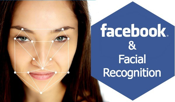 Facebook's-Pushes-for-Facial-Recognition-Good-or-Bad