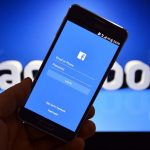 Facebook's Stock Drops $120 Billion Overnight