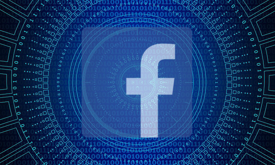 Facebook Enters the Blockchain Space and Creates 'Blockchain Team'