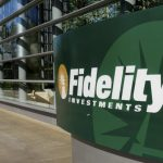 Fidelity Will Link Institutional Investors, Says Fidelity Crypto Head