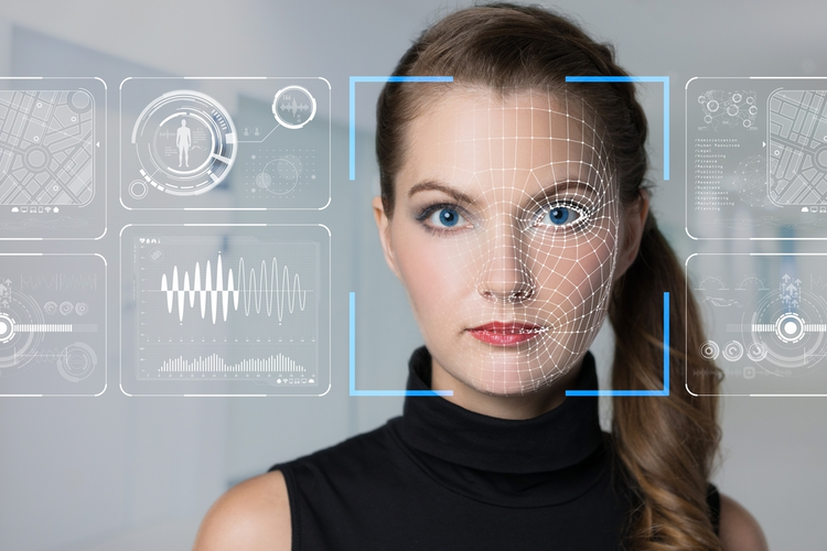 Microsoft Calls for Federal Regulation of Facial Recognition