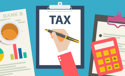 New Tax Laws in 2019- What to Expect when filing 2019 Return