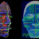 Police-Use-of-Facial-Recognition-LIGHTLY-Governed..