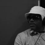"Dame Dash Talks About His 'Funk Master Flex"" Experiences"