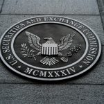 Security Issuers Could Apply for 'No-Action Letter' from SEC