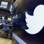 Twitter Stock plunges Over 20% after Earnings show effects of Fake-Account purge