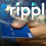 Visa To Buy Payments Company & Ripple Partner Earthport For $250.6M