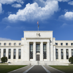 What is the Federal Reserve System ?