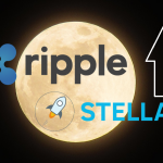 XRP and Stellar Protocols & Blockchains Penetrate further into Traditional Banking