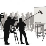 Acting-Tips-Television-and-Film-Terms-Actors-Should-Know-917x458