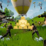 Popular Game Fortnite Accepts Monero Cryptocurrency in Merch Store