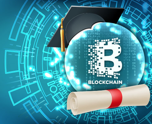 Prestigious Colleges Are Embracing Blockchain in 2019 and Offering Courses 33