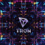 BitTorrent Is Launching Its Own Cryptocurrency Using the Tron (TRX) Network