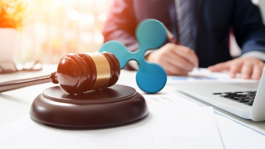 US Federal Judge Denies Motion to Remand Against Ripple