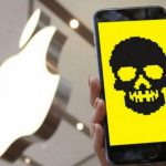 Apple Delays Facetime Update Due to Hack-ability : Eavesdropping Bug