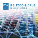 FDA Commissioner Suggest Blockchain use in New Supply Chain Pilot Program