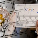 Google Enables Bitcoin Ticker-Symbol on iOS Keyboard as the Cryptocurrency Market Surges