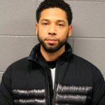 Empire Cast Member Attack, Chicago, USA - 21 Feb 2019