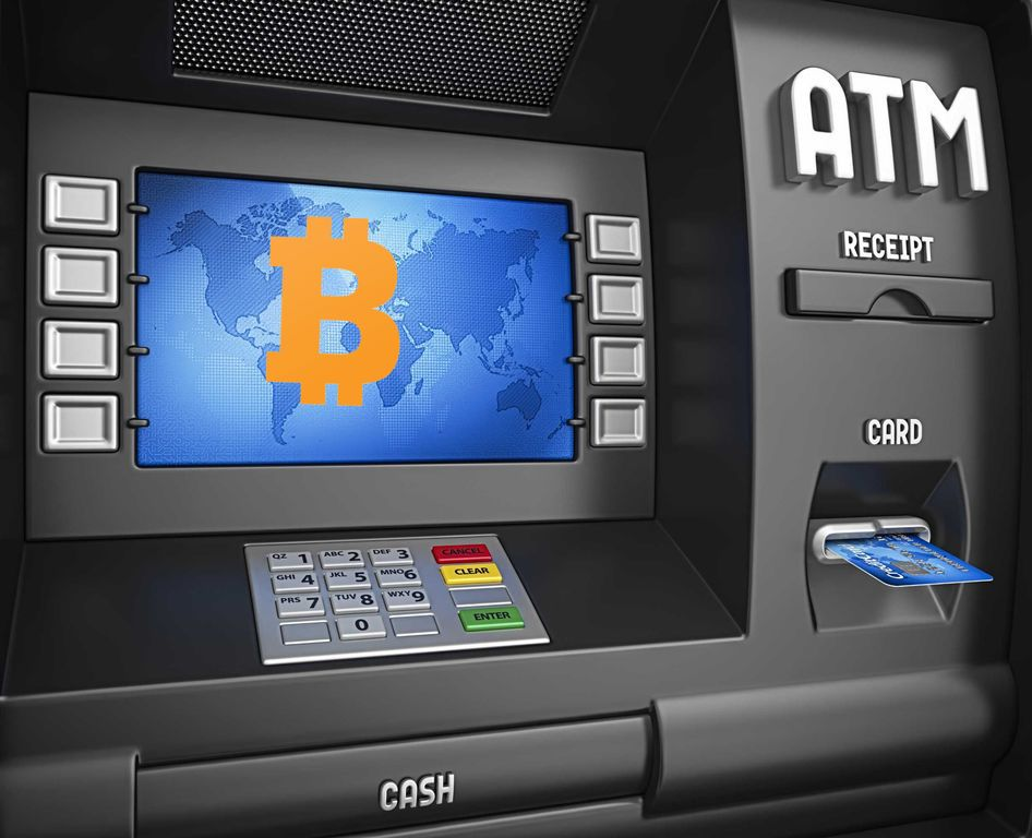 Major Philippines Bank Union Bank to Launch Two-Way Crypto ATMs
