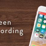 [GUIDE] How to record the screen on your iPhone, iPad, or iPod touch