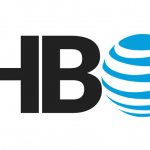 Huge Changing Coming at AT&T's HBO as it also completes its Acquisition of Time Warner
