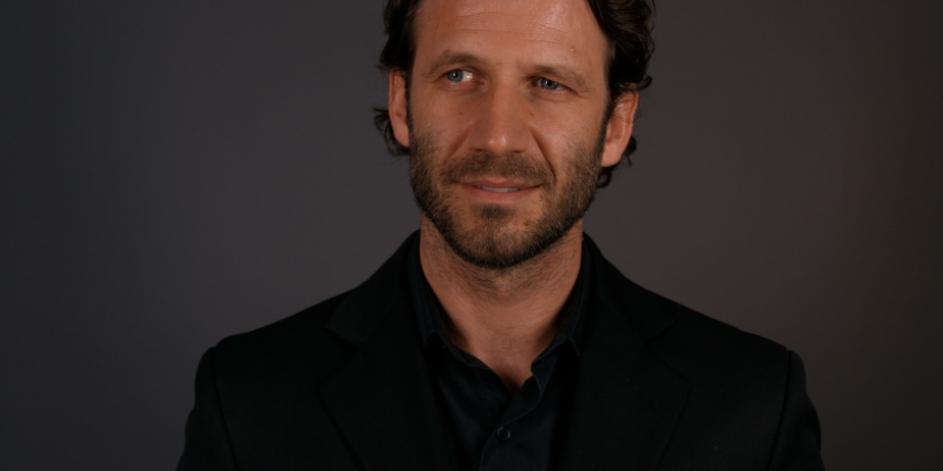 Congrats-to-Actor-Bernhard-Forcher-on-Booking-a-Recurring-Role-on-'Counterpart'-on-STARZ-00