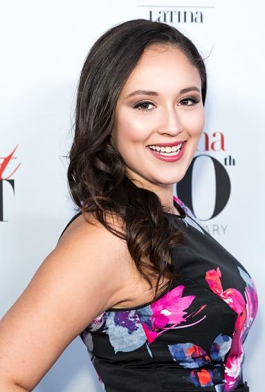 Erica-Marie-Sanchez
