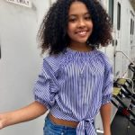 Mirabelle-Lee-Self-Tape-Auditions-SyFy-Pilot-Booking-with-The-Creation-Station-Studios-225x300