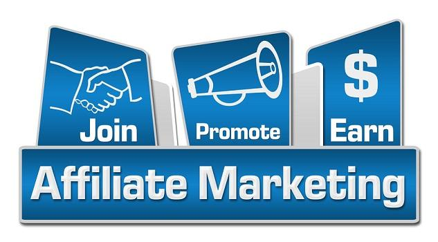 Affiliate Marketing/Referral program - Retailopolis _ Piiggy Bank Blockchain Labs