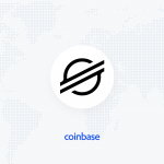 Stellar-on-Coinbase