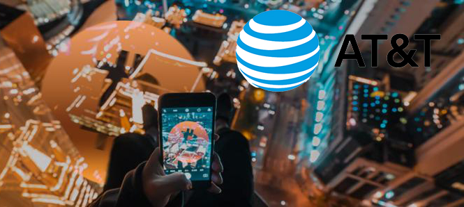 AT&T now accepts Bitcoin and other Cryptocurrencies for Bill Payments