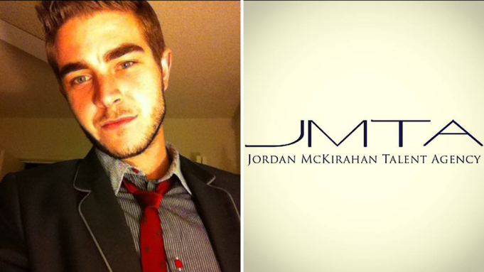 jordan-mckirahan-talent-agency-scam