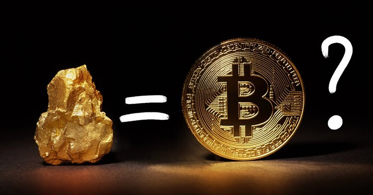 bitcoin-is-new-gold