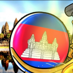 Cambodia to launch Digital Currency Supported by 11 Banks to StartM