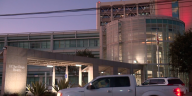 Coronavirus Infected Patient Accidentally Released from San Diego, CA Hospital