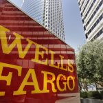 Wells Fargo Fined $185 Million for Opening Fraudulent Accounts