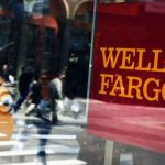 Wells Fargo to Pay $575 Million Fineto all 50 states