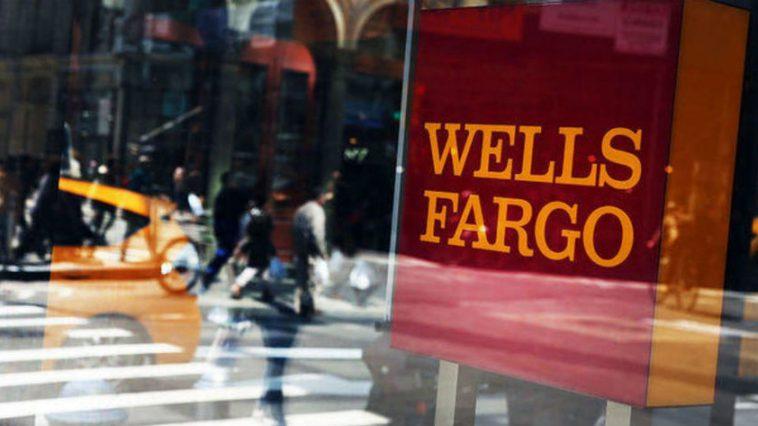 Wells Fargo to Pay $575 Million Fineto all 50 states