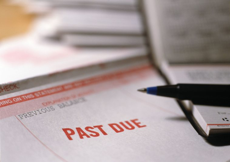 Can Creditors Report a Late on Your Credit Prior to 30 Days?